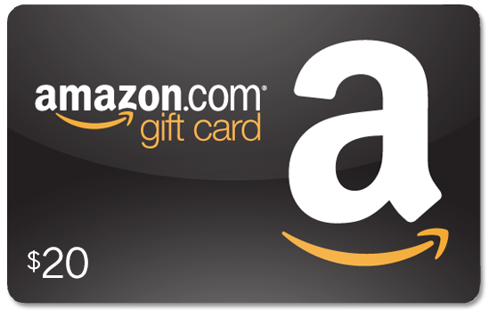 Exchange amazon gift card for bitcoin instant : Bitcoin encryption